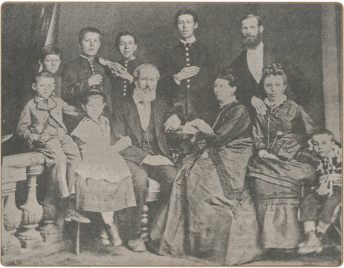 Chekhov_encyclopedia_first_family_pic