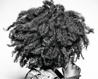 The Politics of Black Women's Hair Symposium