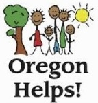 OregonHelps!
