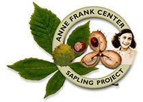 frank tree