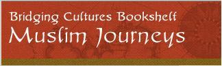 Bridging Cultures Bookshelf
