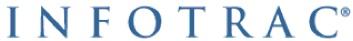 InfoTrac logo