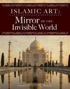 Film: Islamic Art: Mirror of the Invisible World