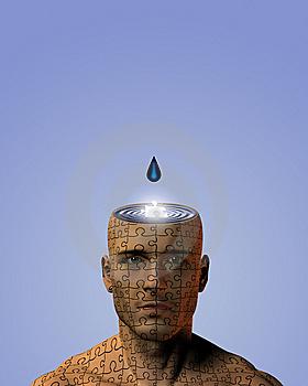 mind drip