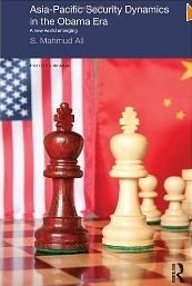 Asia Pacific Dynamics in the Obama Era