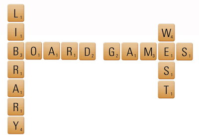 board games