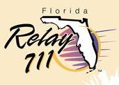 Relay 711 Logo