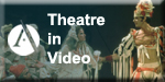 Theatre in Video Icon