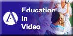 Education on Video
