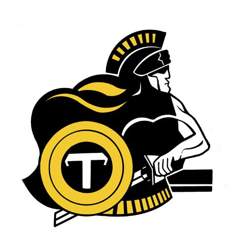 Taylor Trojan