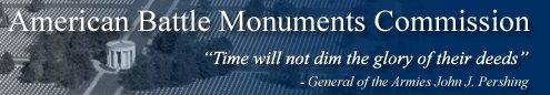 Am. Battlefield Monuments Commission