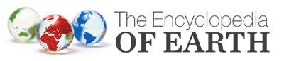 Encyclopedia of Earth
