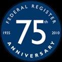 Fed. Register