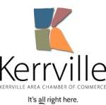 Kerrville Chamber
