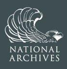 Natl. Archives