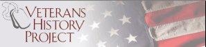 Veterans History