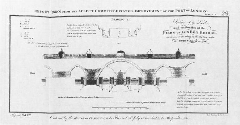 Example of an illustration in a parliamentary paper