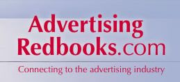 Click here to access AdvertisingRedbooks.com