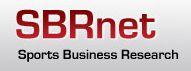 SBRnet Logo