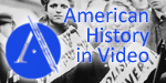 American History in Video icon