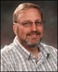 Todd Guevin