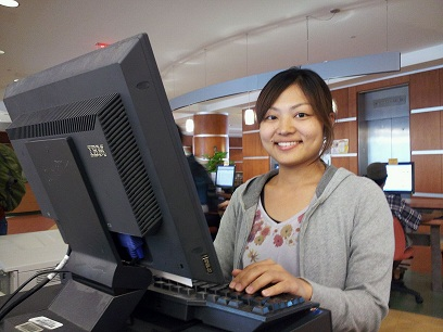 HSL Library User