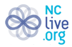 NC Live logo