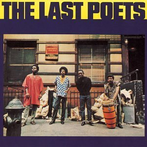 LastPoets