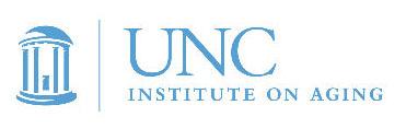 UNC Institute on Aging
