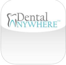 Dental Anywhere