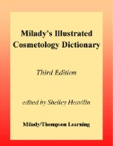 Cosmetology Dictionary