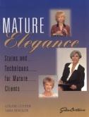 Mature Clients