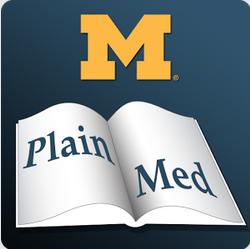 Plain Med