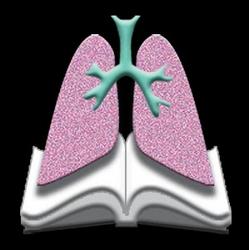 Respirapedia