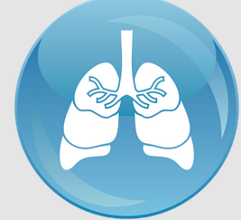 Respiratorymeds