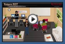riot-module-2