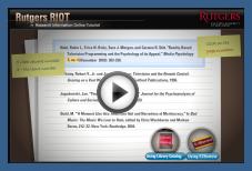 riot-module-4