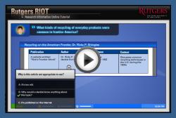 riot-module-5