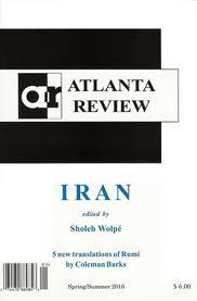 Atlanta Review