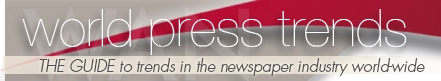World Press Trends