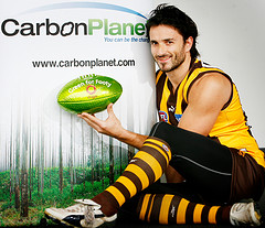Carbon Pleanet