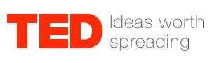 Ted Talks - Ideas Worth Spreading