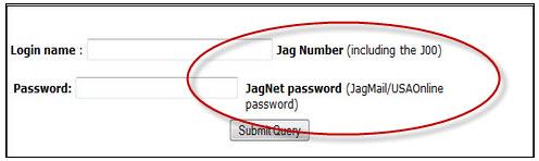 remote access login
