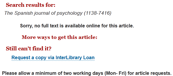 Image showing MRU does not have article with link to interlibrary loan service