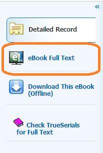 read ebooks on line image