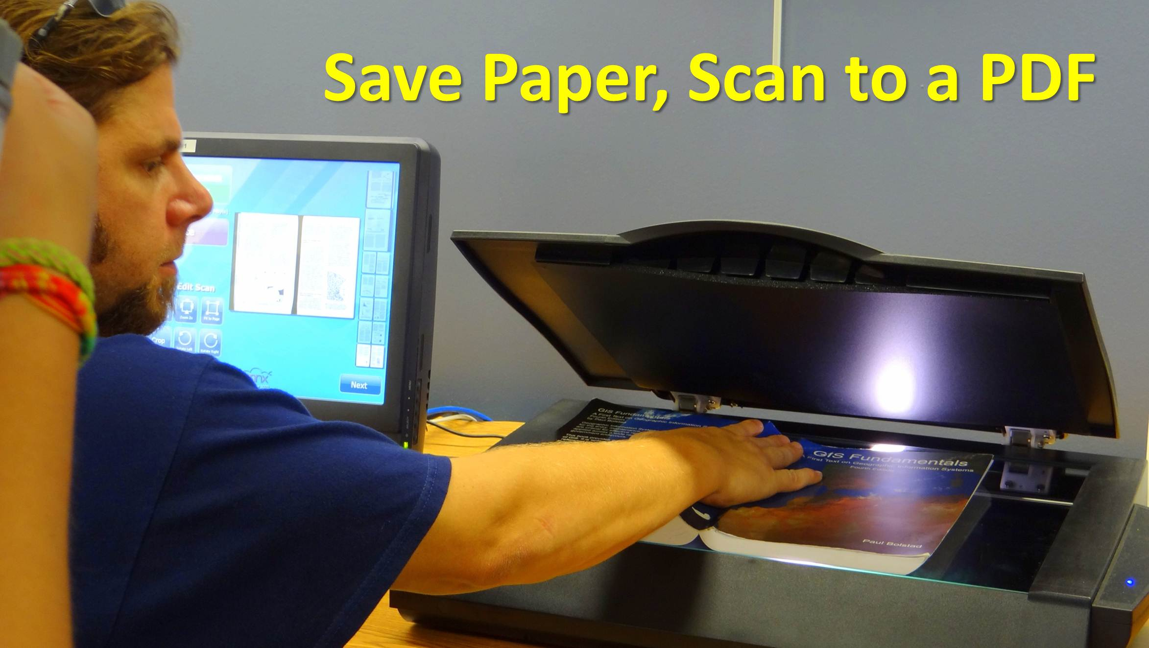 Use Our Scanners (image)