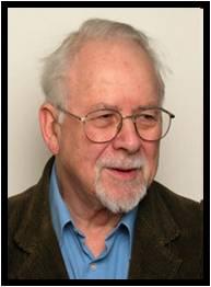 Prof. Larry Weiskrantz