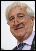Prof. Oliver Braddick