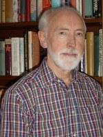 Alan Cowey