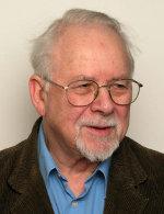 Larry Weiskrantz